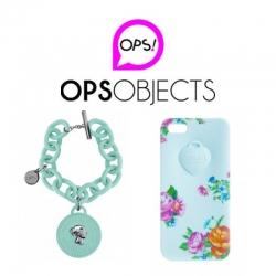 Ops Objects- Łodzińscy Jubiler Kraków
