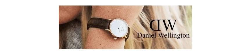 Daniel Wellington -40%