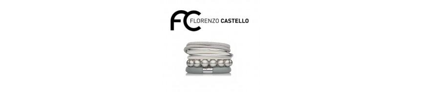 Florenzo Castello