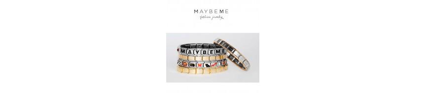 MaybeMe