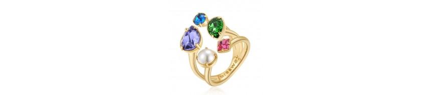 Biżuteria Brosway