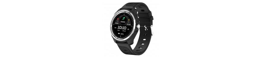 Smart Watch Rubicon