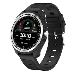Smart Watch Rubicon- Łodzińscy Jubiler Kraków